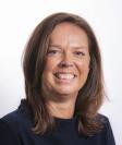 Maureen Verhoeven